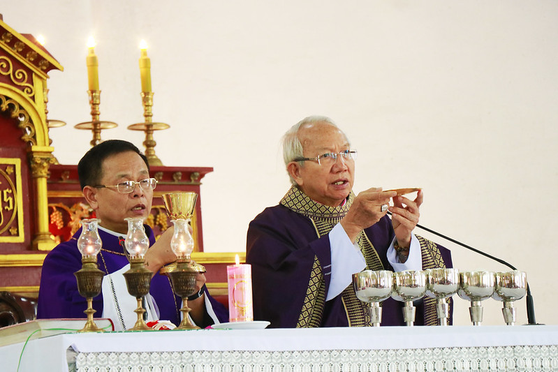 Ninh Cuong (14)