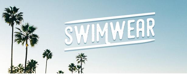 Leo Swimwear Prestashop Fashion Store Theme