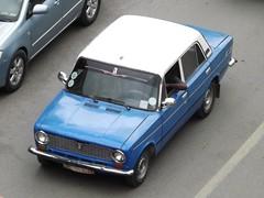 Lada 21011