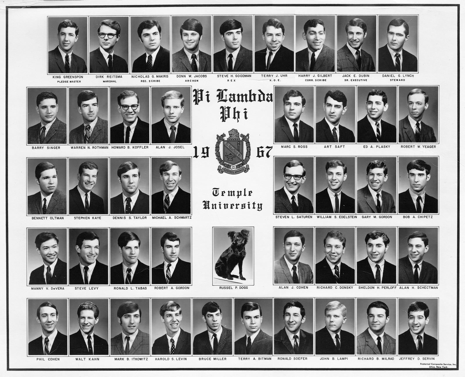 1967_composite