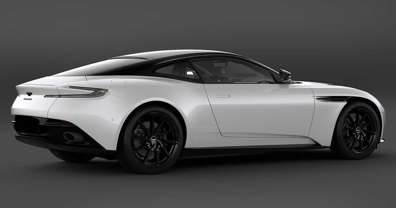 ASTON-MARTIN-DB11-V8-SHADOW-EDITION (10)