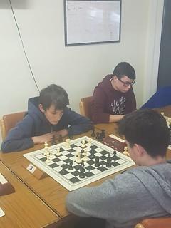 2020 Juvenil Andorra