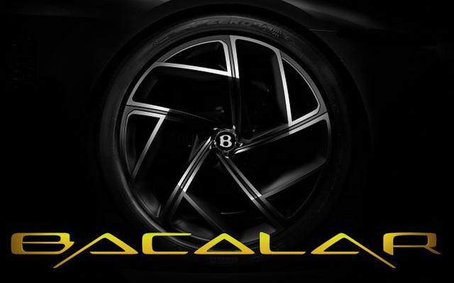 Bentley-Mulliner-Bacalar-Name-Reveal-00-768x416