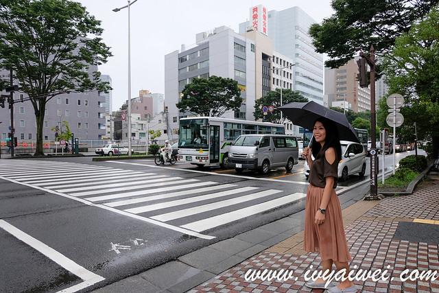 Sendai (46)