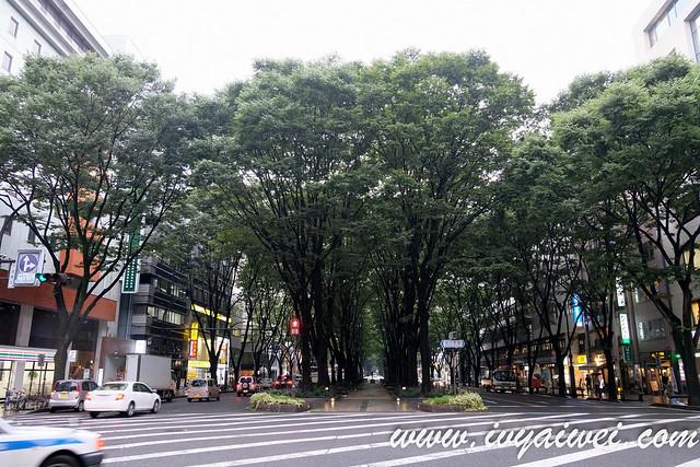 Sendai (45)