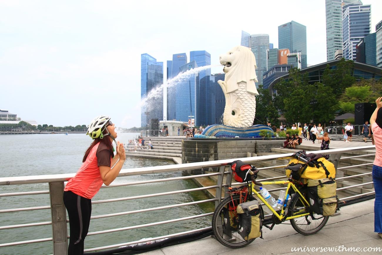 Singapore Trip_054