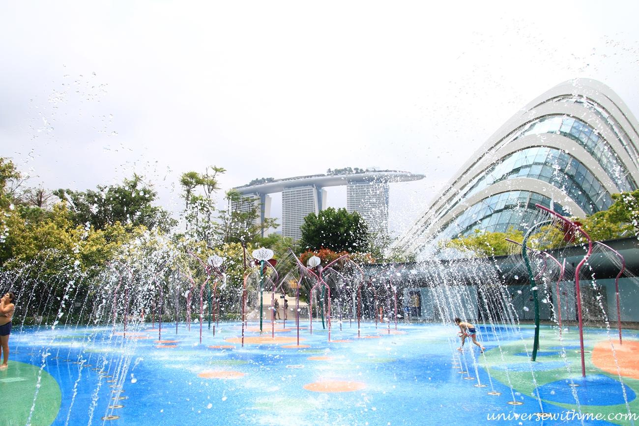 Singapore Trip_053