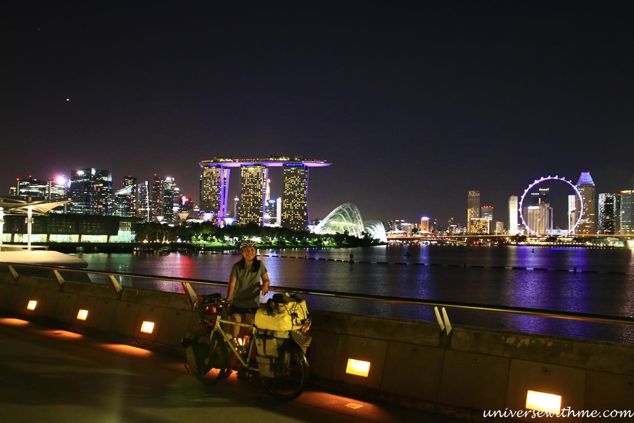 Singapore Trip_035