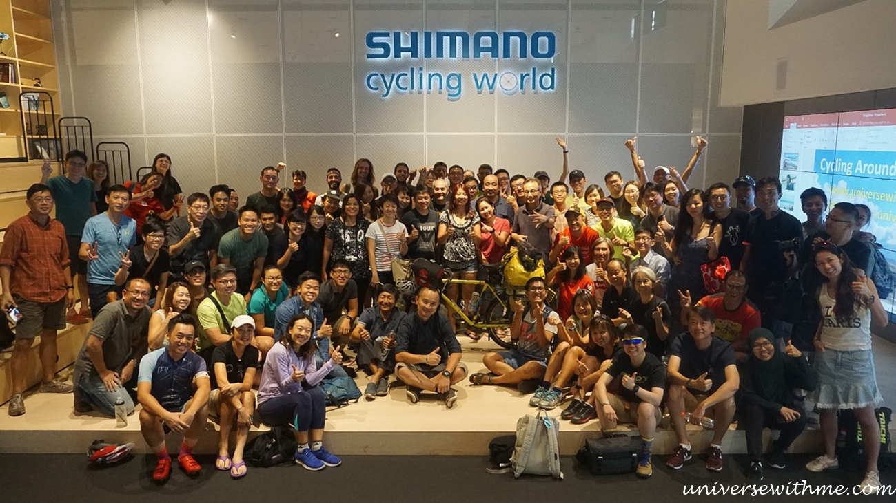 Singapore Trip_033