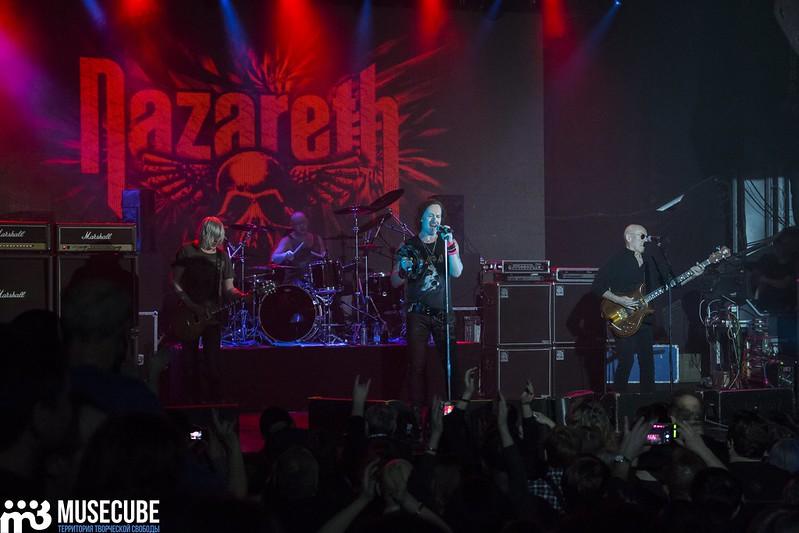Nazareth71