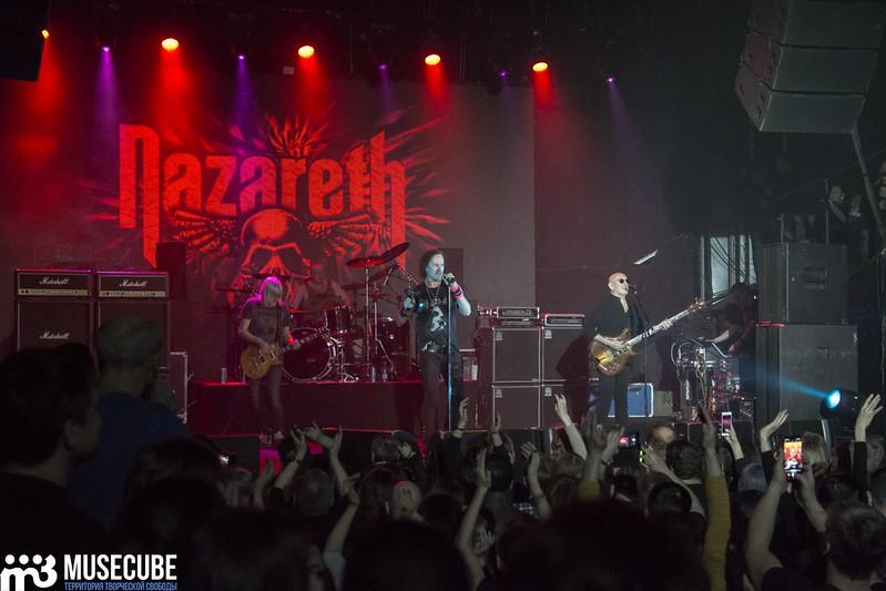 Nazareth70