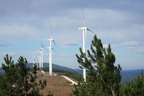 portugal centre luso penacova paysages landscapes