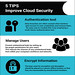 Security-Info1