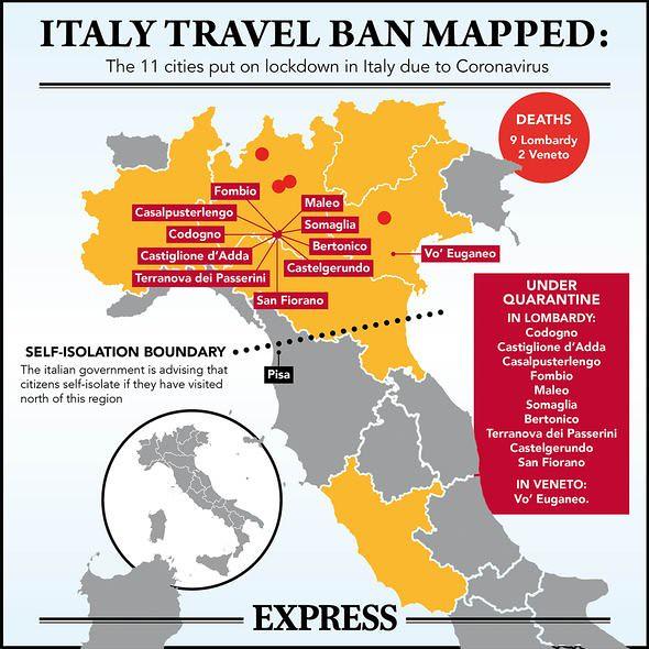 Coronavirus-Italy-map-travel-advice-Italy-2333178