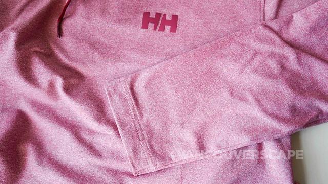 Helly Hansen-2