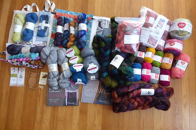 2020-02-23_Stitches-West-loot