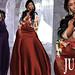 The Surreal Lyfe featuring:: JUMO Fashion- Saskia Gown exclusive @ Sense Event