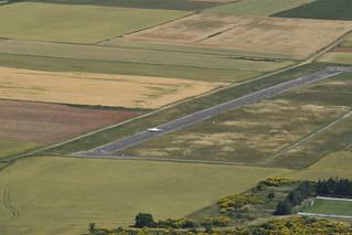 Aeródromo de Lumbier