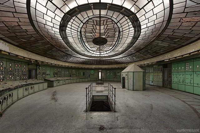 . the sanctum