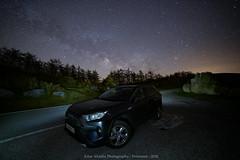 aventuras nocturnas 2