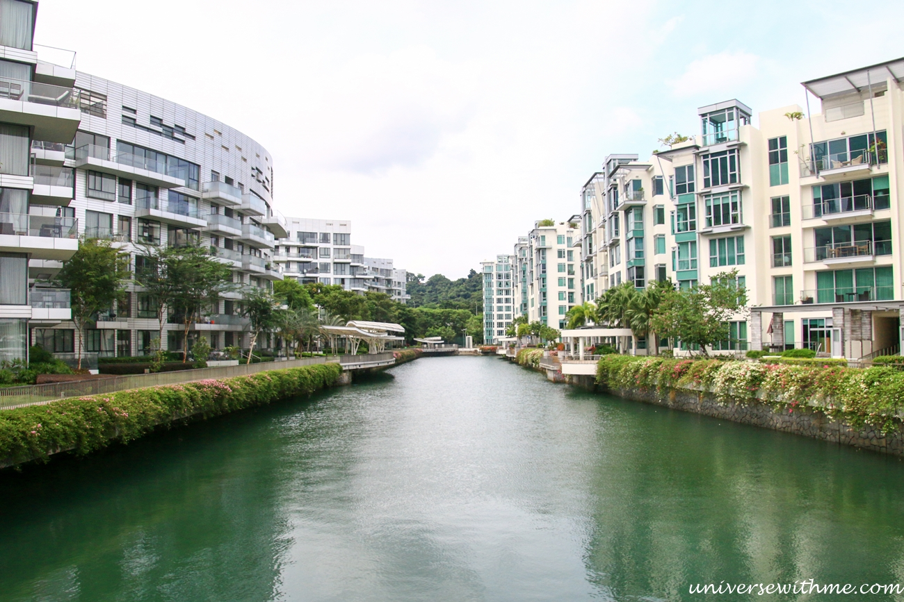 Singapore Trip_008