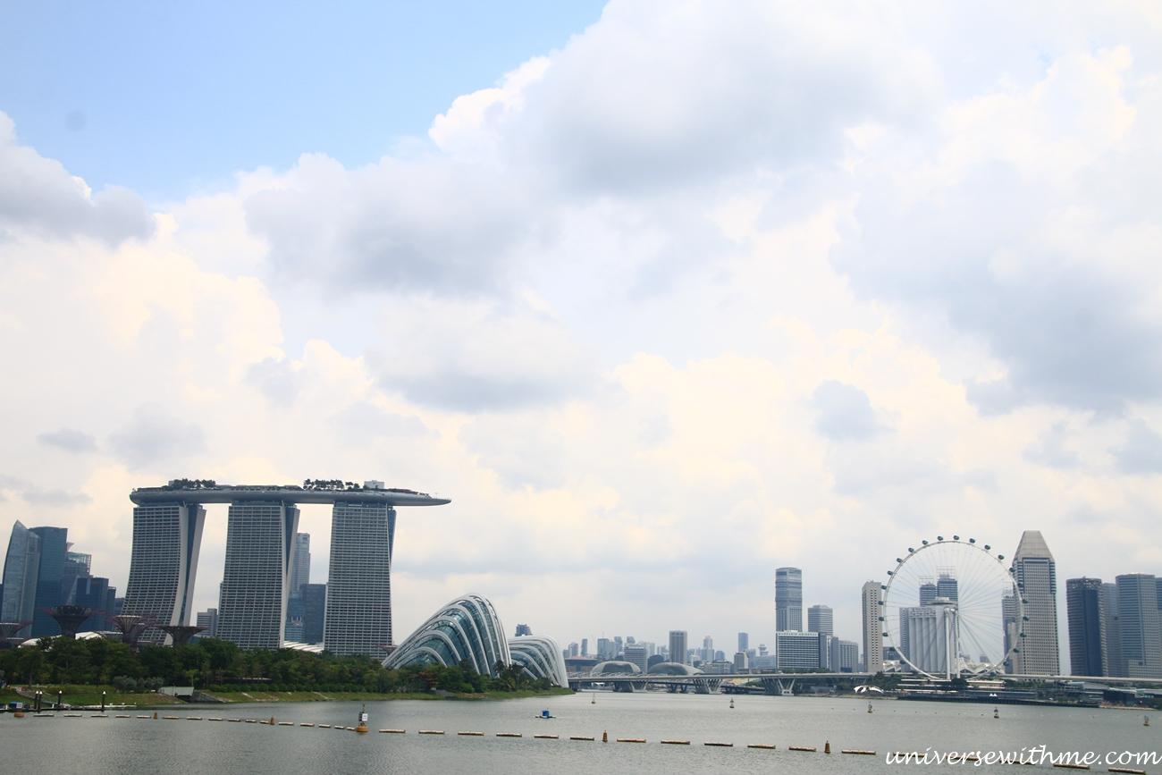 Singapore Trip_051