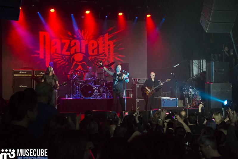 Nazareth72