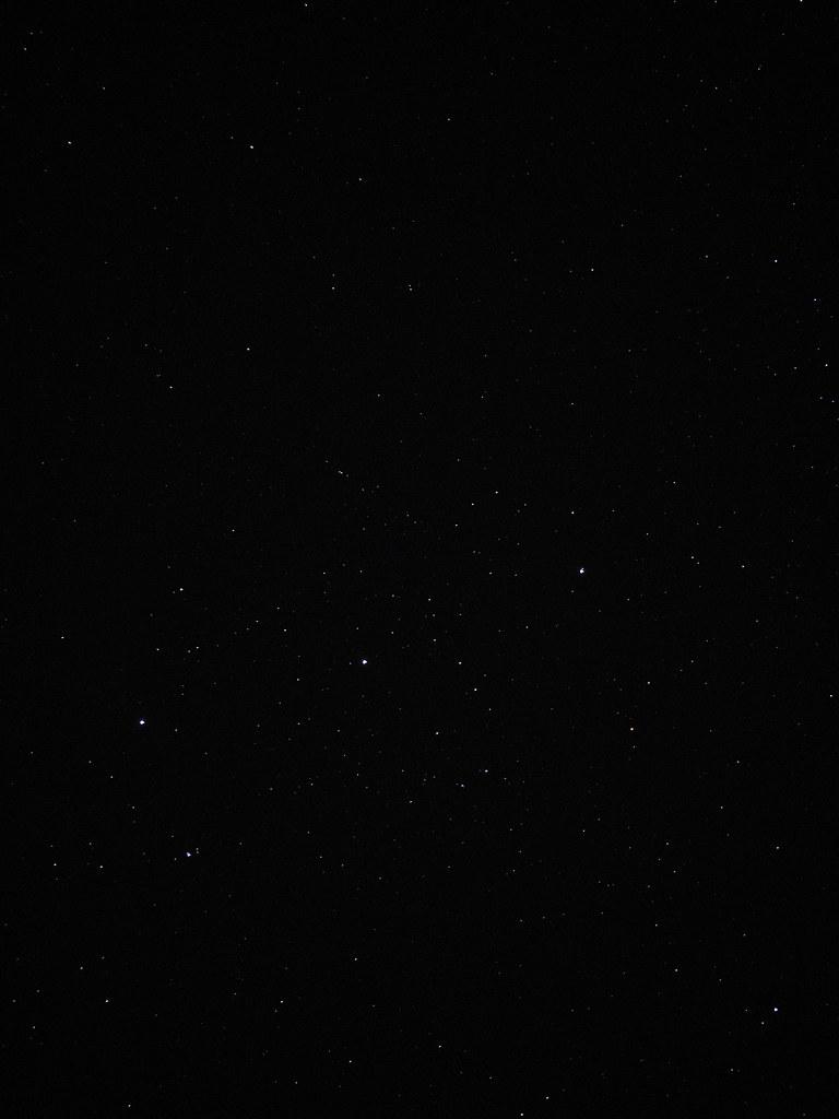 Auto Focus air les étoiles 49591191827_c44b74c437_b