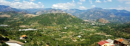 claudelina italie italy italia sicile sicily sicilia castiglionedisicilia paysage landscape francavilladisicilia