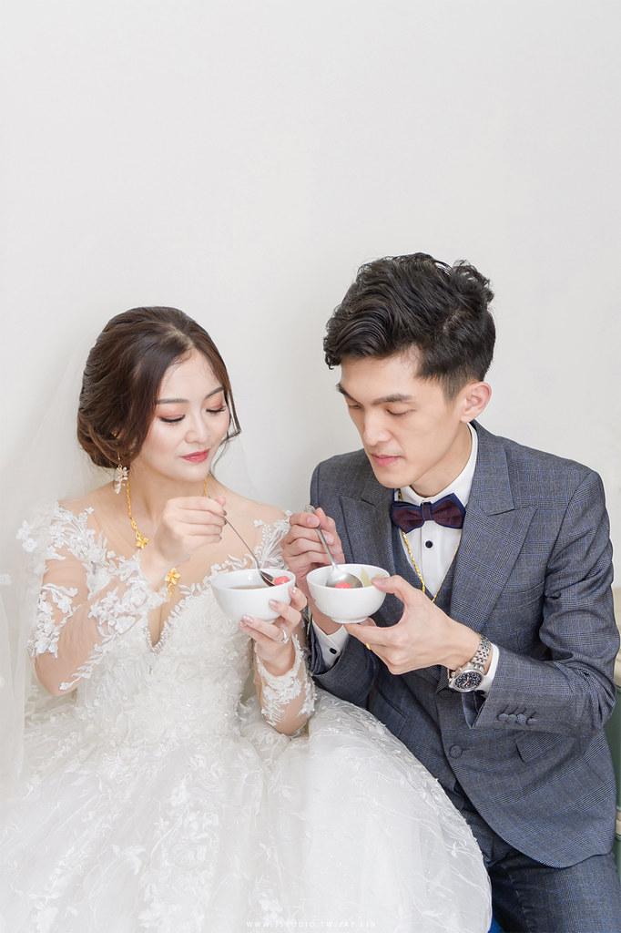 台北婚攝 推薦婚攝 婚禮紀錄 台北喜來登  喜來登 台北喜來登大飯店  JSTUDIO_0051