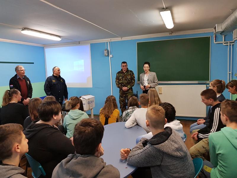 Predavanje Vukovar 2020 (7)