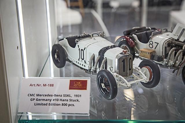MF0C0437