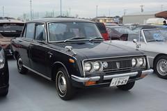 caco2001006