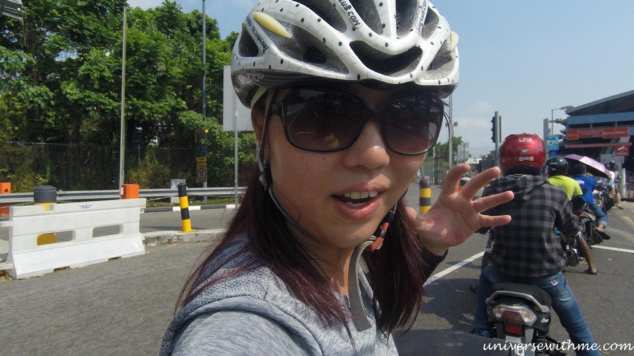 Singapore Trip_001