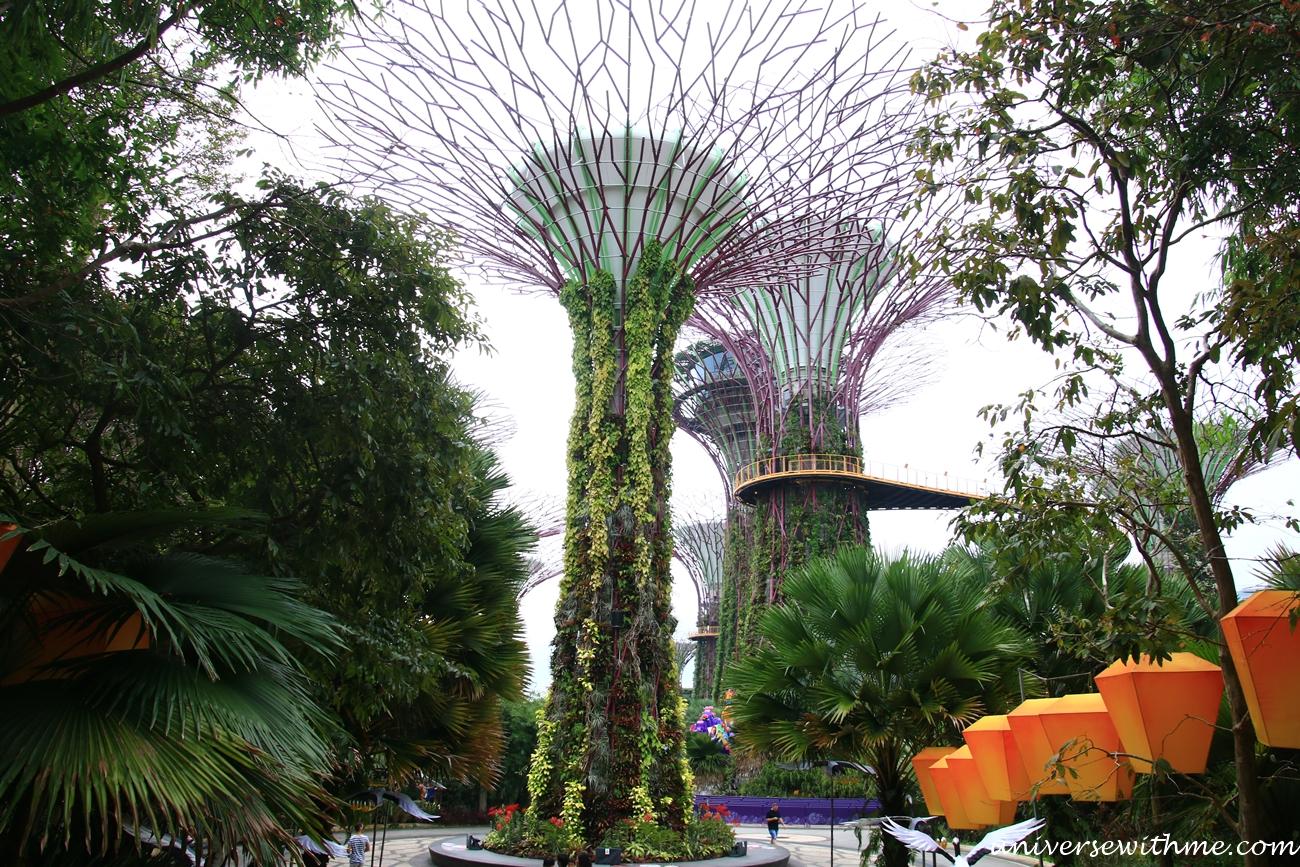 Singapore Trip_052