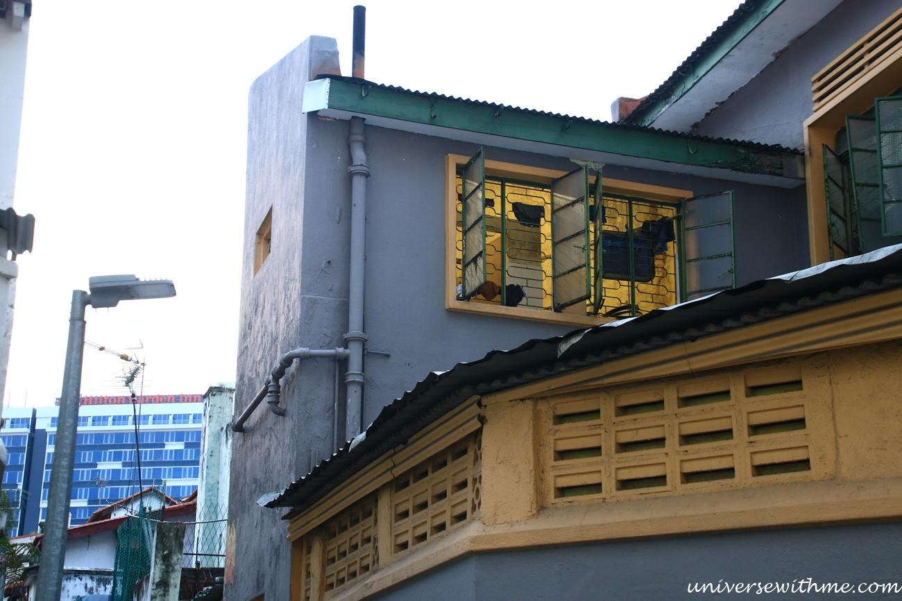 Singapore Trip_016
