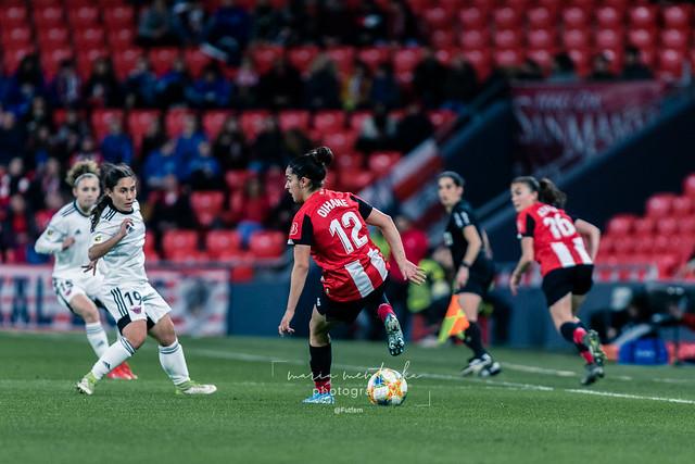 Copa 2020 Athletic-Tacón_06