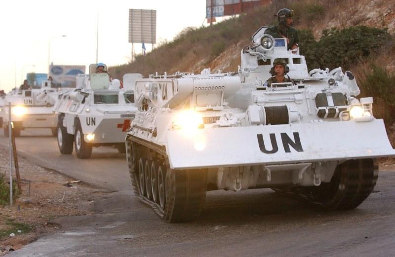 AMX-30D-unifil-tnd-1