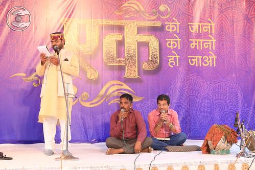 Gujarati Kavita by Pravin Singh Ji, Vadodara GJ