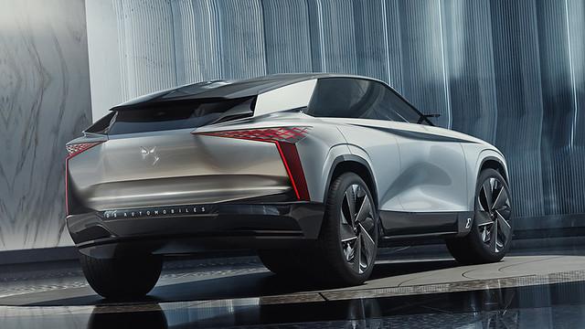 2020-ds-aero-sport-lounge-concept-5