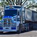 T608 #outbacktruckers #kenworthaustralia #kenworth #kenworthtrucks #brownandhurley #bigrigs #bdouble #roadtrainsaustralia #cummins #agriculture #grain #tipper #stockfeed #trucks #trucking #bigbonnet #dalby #australia #t608 #truckstop #diesel #heavyhaulage