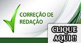 Correção de Redação no Centro Rio de Janeiro - RJ