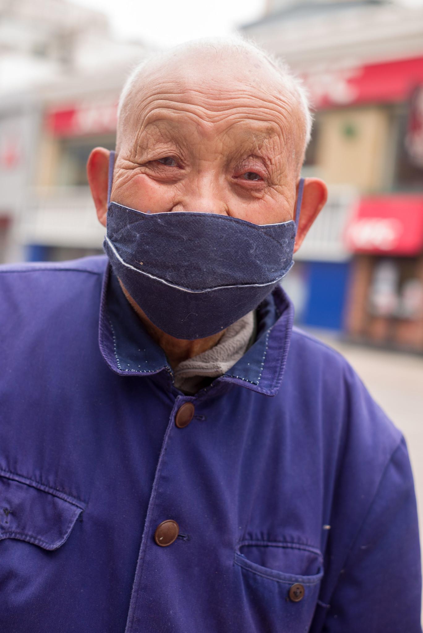 Maske-Laoren2