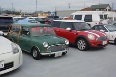 caco2001013