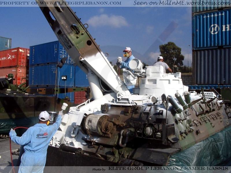 AMX-30D-unifil-20060915-mln-1