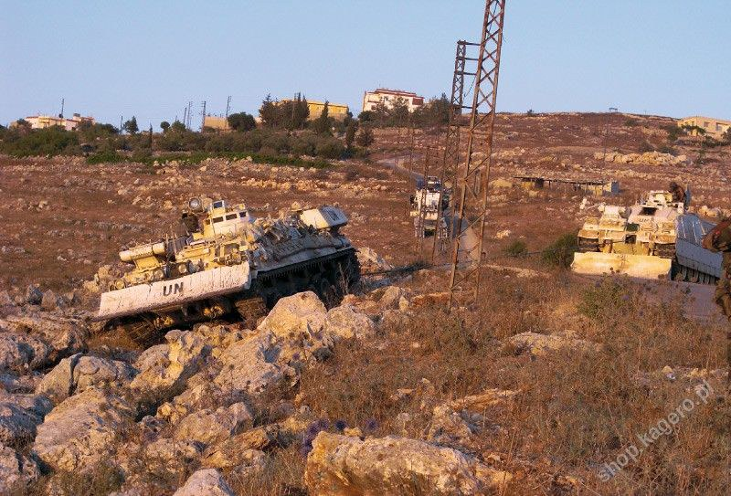 AMX-30D-recovered-by-DCL-unifil-pin-1
