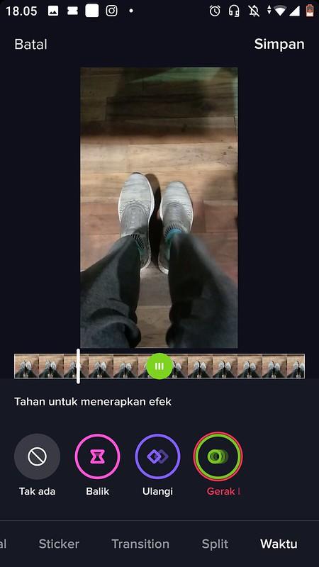 Screenshot_20200227-180554