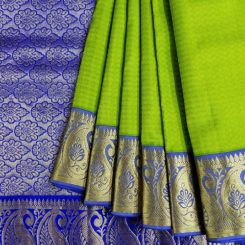silksaree handloom saree silk iwearhandloom indianethnicwear salem tamilnadu fashion newarrivals update sarees