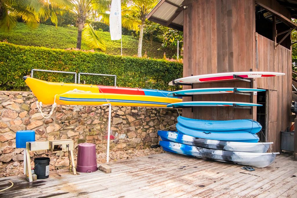 montigo-resorts-nongsa-alexisjetsets-28