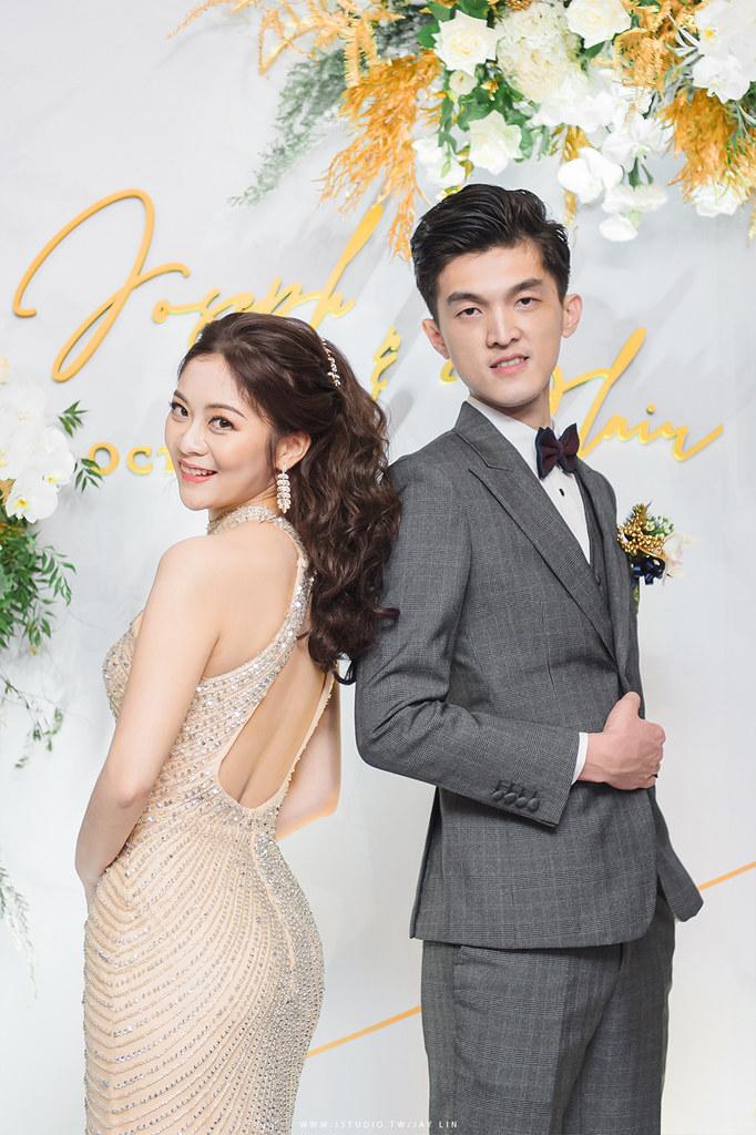 台北婚攝 推薦婚攝 婚禮紀錄 台北喜來登  喜來登 台北喜來登大飯店  JSTUDIO_0115
